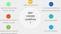 Microsoft Archives - Latest Lead4pass IT Exam Dumps Training
