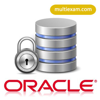 oracle-certification-exam-questions